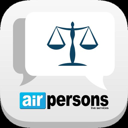 Rechtsanwälte online - Verfahren Video