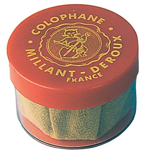 millant-deroux-rosin-premium-light
