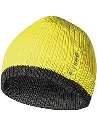 Format 4025888214109 - Mñtze. thinsulate. gelb