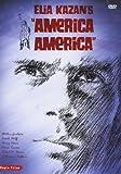 America, America - Elia Kazan´s - Audio en anglais et en espagnol. Sous-titres en espagnol.