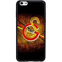 coque iphone 6 plus galatasaray