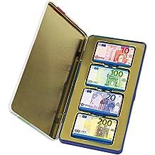 Präsentationsbox Für 4 3 Euro Münze Tier Taler Mit Münzkapsel