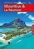 Mauritius & La Réunion - VISTA POINT Reiseführer A bis Z (Reisen A bis Z) - Martina Miethig