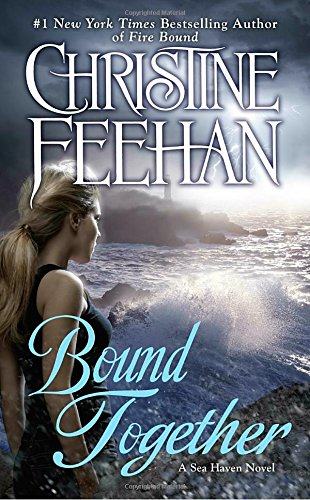 bound-together-a-sea-haven-novel-band-6