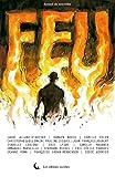 Feu (French Edition)