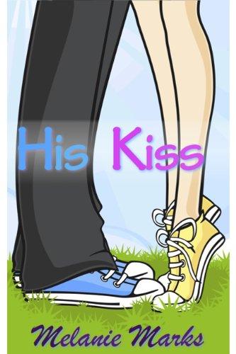 His Kiss (Young Adult Romance) (English Edition)