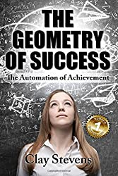 The Geometry of Success: The Automation of Achievement