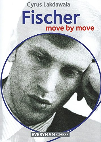 fischer-move-by-move-move-by-move-everyman-chess