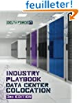 Industry Playbook Data Center Colocat...
