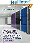 Industry Playbook Data Center Colocat...