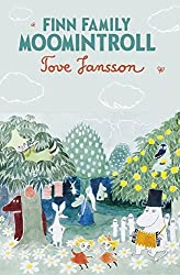 Finn Family Moomintroll (Moomins) by Tove Jansson (2015-08-06)