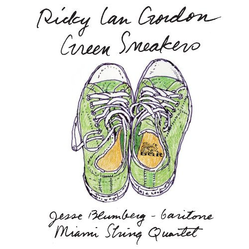 green-sneakers
