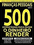 Finanças Pessoais - Guia Meu Próprio Negócio Especial Ed.06: Ideias Inovadoras (On Line Editora) (Portuguese Edition)