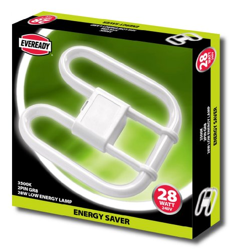 eveready-lampe-2d-28w-2-pin-240v-cfl