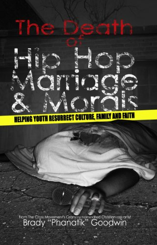 the-death-of-hip-hop-marriage-morals-more-ality-book-2