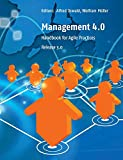 Management 4.0: Handbook for Agile Practices, Release 3