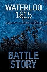 Battle Story: Waterloo 1815