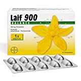 Laif 900 mg Balance Tabletten, 60 St.