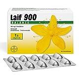 Laif 900 Balance 60 stk