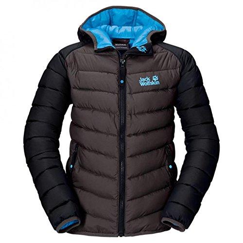 jack-wolfskin-giacca-da-ragazzo-zenon-colore-acciaio-scuro-grigio-grigio-7-8-128