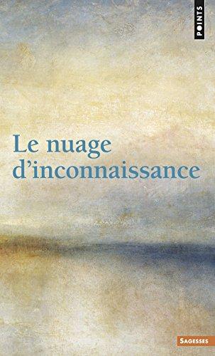 Nuage Dinconnaissance par Collectif