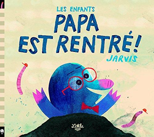 """<a href=""""/node/29296"""">Les enfants, Papa est rentré !</a>"""