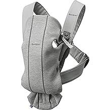 Amazon.fr : porte bebe babybjorn