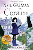 Coraline: 10th Anniversary Edition