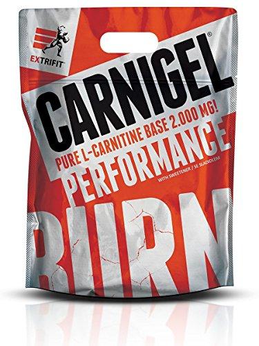 Extrifit Carnigel, 1.5 kg