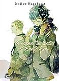 Telecharger Livres Le carnet de notes d Endo Livre Manga Yaoi Hana Collection (PDF,EPUB,MOBI) gratuits en Francaise
