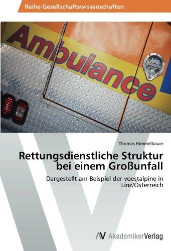 rettungsdienstliche-struktur-bei-einem-grossunfall-dargestellt-am-beispiel-der-voestalpine-in-linz-o