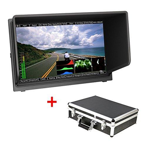 Lilliput TM1018/O/P 10.1' HDMI Monitor