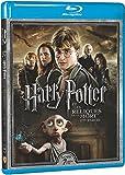 Harry Potter et les Reliques de la Mort - 1ère partie - Année 7 -...