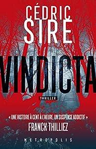 Vindicta de Sire Cédric