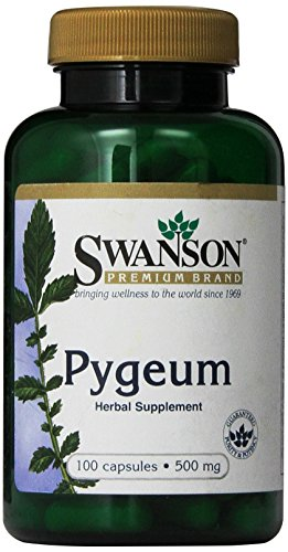swanson-pygeum-500-mg-100-caps