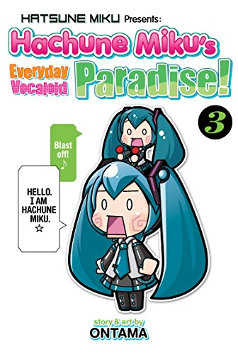 Customized Inch Seda Miku Vocaloid Hatsune Sobre Impresiones 65x14 45AjRL
