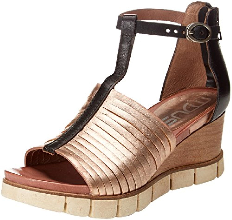 Mjus 825006-0101-0001, 825006-0101-0001, 825006-0101-0001, Sandali con Cinturino alla Caviglia Donna   Aspetto estetico    Uomo/Donne Scarpa  492205