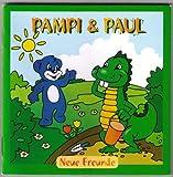 Pampi und Paul - Neue Freunde