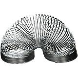 The Original Slinky Brand Metal Slinky in Blister Pack by POOF