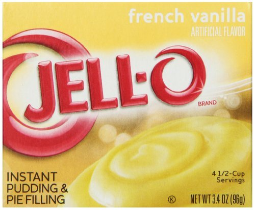 jell-o-instant-pudding-and-pie-filling-french-vanilla-34-ounce-boxes-pack-of-6-by-jell-o