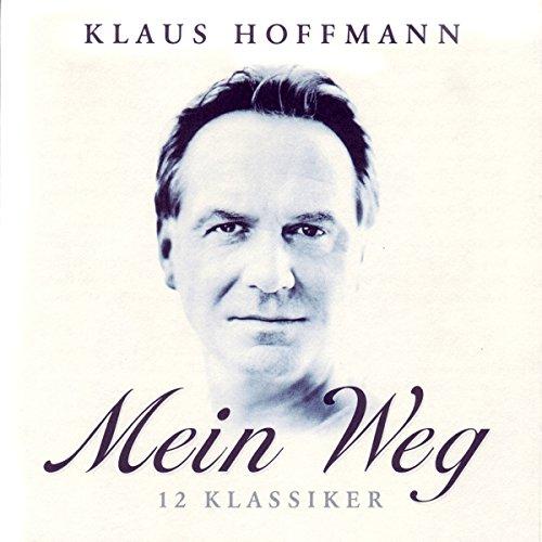 """""""Mein Weg - 12 Klassiker"""" (neu arrangiert und orchestriert von F. Rauber)"""