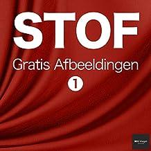 STOF Gratis Afbeeldingen 1  BEIZ images - Gratis Stockfoto's