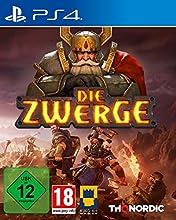 Die Zwerge [Importación Alemana]