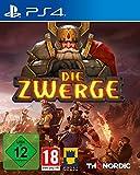 Die Zwerge - PlayStation 4