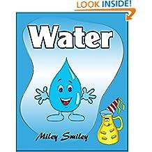 Children's Book Dutch: Water (Boeken voor kinderen bedtime stories in Dutch) (Dutch Edition)
