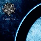 Songtexte von Nightfall - Cassiopeia