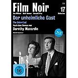 Der unheimliche Gast - Film Noir Collection 17