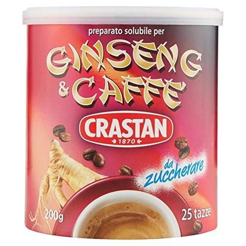 nescaf%C3%A9 classic caff%C3%A8 solubile barattolo 200g  Caffè Solubile • Artinscena