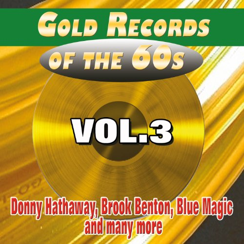 Gold Records of the 60s Vol.3