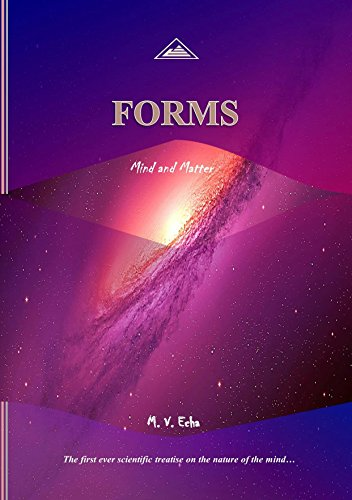 forms-mind-and-matter-english-edition